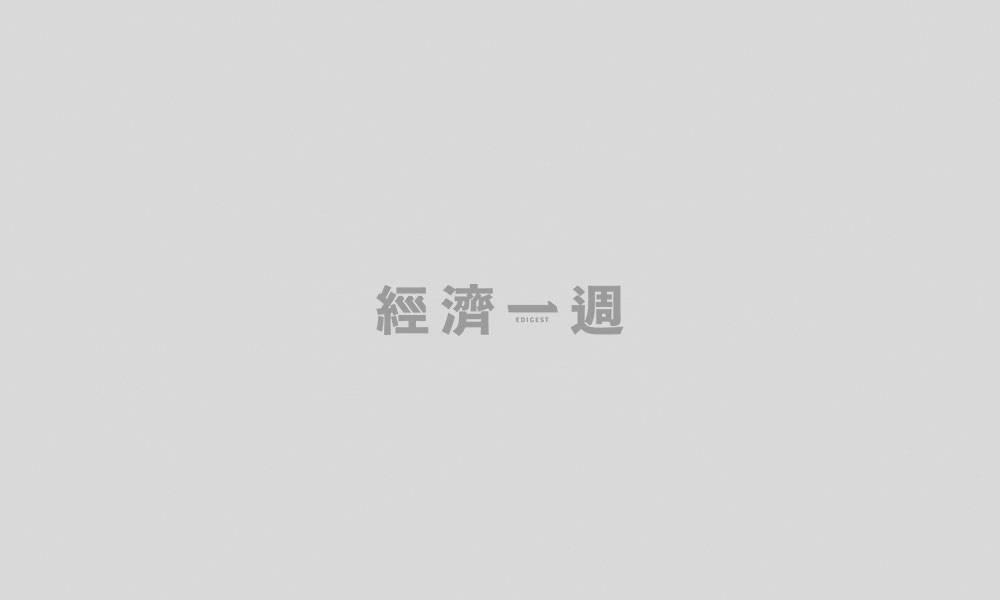 Kontec Creative現時共有40名員工,大新分是年輕人,Mason(右)與大家打成一片。