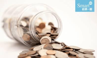 每月收息組合推介 買齊8隻低風險收息股票 立即個個月有息收!