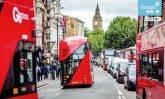 陶傑料英國脫歐後7成機會經濟向好 英國樓市「明天會更好」|經一拆局