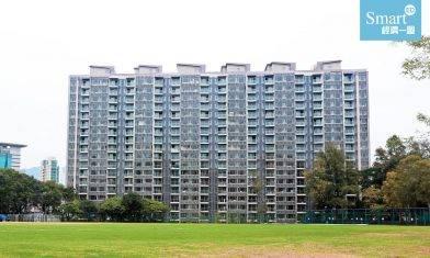 二手樓價兩極化 細價樓頻破頂 豪宅蝕讓個案增