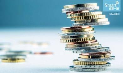 比較8大銀行月供基金計劃 2020年必買4類最強基金