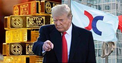 【美伊衝突】伊朗向美軍基地發射導彈!環球股市跌、金價升穿1,600美元!港股應變新攻略