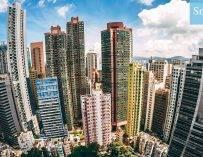 用住宅物業創造現金流 2個關鍵影響租金回報|龔成