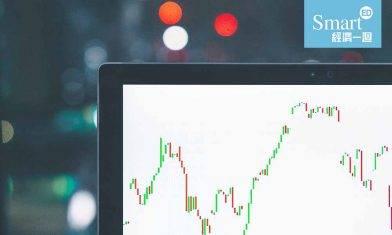 歐舒丹(973) 銷售理想、股價愈升愈有 短炒投資部署|黃智慧