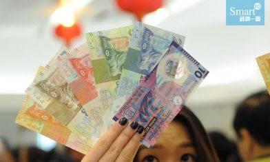 港元定期存款集友368天入場費100萬賺逾2.5萬元息 花旗短存新客有現金回贈