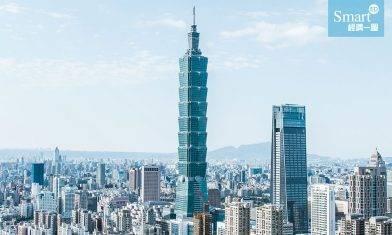武漢肺炎有限度人傳人!台灣:即時提升武漢旅遊疫情建議至第二級警示