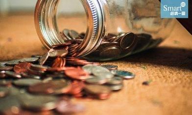 利疊利平均成本法 3大要點將資金滾大 30歲有望退休?