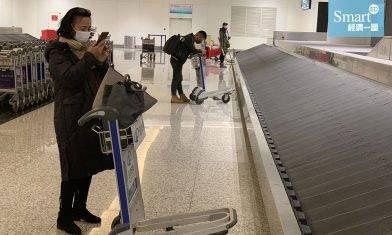 北韓防武漢肺炎棄主要收入!即日起暫時禁止所有外國旅客入境