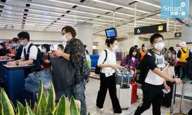 【新型冠狀病毒】香港確診首宗武漢肺炎感染!患者經高鐵來港!正在伊利沙伯醫院留醫
