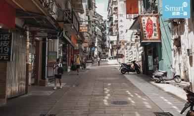 【武漢肺炎】澳門:非高等教育學校延至2月10日或之後上課