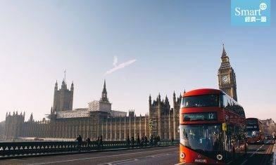 英國脫歐正式通過!明日起進入脫歐過渡期至12月31日