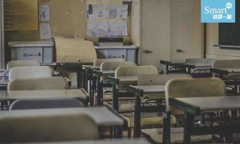 【武漢肺炎】教育局:中小學幼稚園再延至3月2日復課!公務員在家工作延長一週
