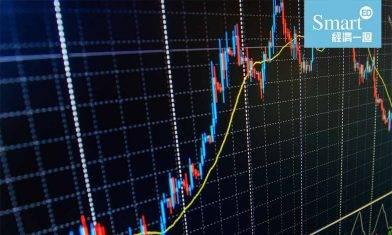 教你尋找股市走勢規律!2020年提高入市勝算|蔡嘉民