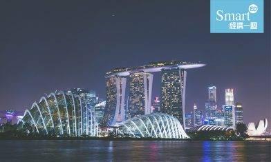 【海外置業與外幣匯率】東南亞兩國樓價相對平穩 英鎊下跌可趁機撈底?|許大衛