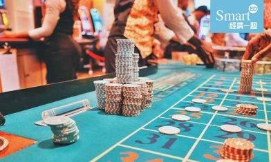 【金界控股(3918)】受惠柬埔寨賭場延長經營權 可以睇準呢個位入貨|黃智慧