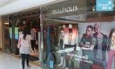 Bauhaus包浩斯國際擬關閉全數內地分店 台灣分店削半 料裁員約400人