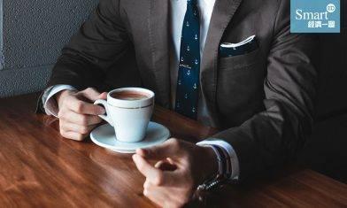 行動力高的人最好運?上班族、老闆必學的工作哲學|吳瑞麟