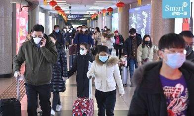 武漢肺炎確診個案、全球疫情即時|泰國新增1宗確診病例!內地確診人數破七萬!死亡人數破千|(不斷更新)新型冠狀病毒疫情