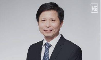 香港傑出企業巡禮2019 – 勝捷企業(06090)