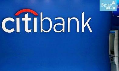 花旗銀行Citibank推手機派利是功能 一文教識你點樣派