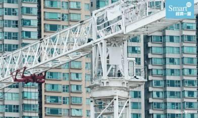 【CTR上市】再有新加坡建築公司上市!暗盤報0.3元跌穿招股價 新股值唔值得搏?