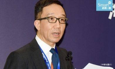 報細數逾千宗?港大醫學院估計過1300宗肺炎確診病例 香港最多3宗現有個案