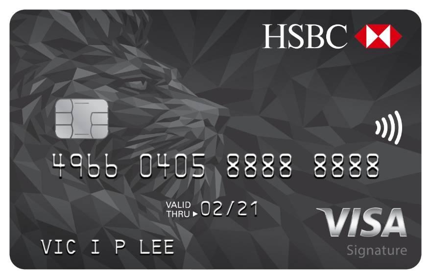 信用卡交租賺回贈 教你交租賺盡里數、現金、積分回贈|RentSmart、CitiPayAll、KeyChain Pay、Reap