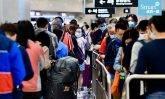 武漢肺炎懶人包:最新確診個案、對樓市股市影響、病徵、預防方法、取消旅行團名單、買旅遊保須知(不斷更新)