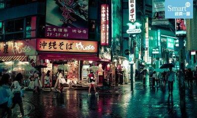 日本「經營管理簽證」重點不只在投資金額 買樓收租不符申請要求|張明珠