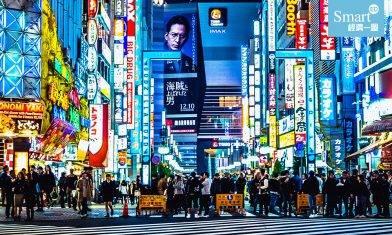 日本創業做咩生意可申請簽證移民日本?加盟店、實體分店、農業投資、收購合併|張明珠
