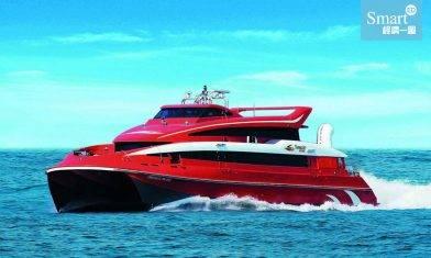 澳門船票優惠最平來回220元!13個特價平船飛優惠2020