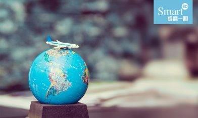 旅遊保險保障武漢肺炎?解構旅遊保對傳染病保障:海外住院、更改行程|劉啟明