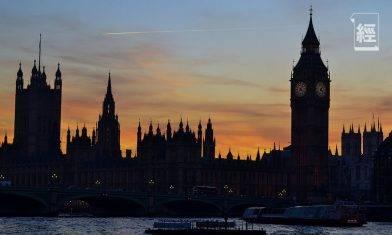 英國買樓指南|自住、收租或投資 先了解甚麼是永久業權、租賃業權|林偉信