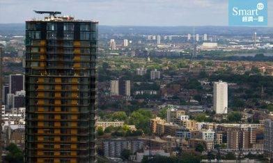 【英國買樓指南】買樓自住、收租或投資 先了解甚麼是永久業權、租賃業權 林偉信