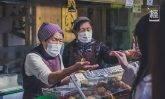 日本新冠肺炎確診人數一週增1倍!日圓兌港元跌穿7算創九個月低位