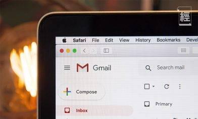 3類電郵溝通常犯英文簡寫錯誤 ASAP、FYI應否出現?|Ken Ng