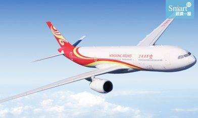 傳香港航空今日裁最少170人  員工一起身就收「大信封」需即日離職:有無理過我哋感受?|武漢肺炎