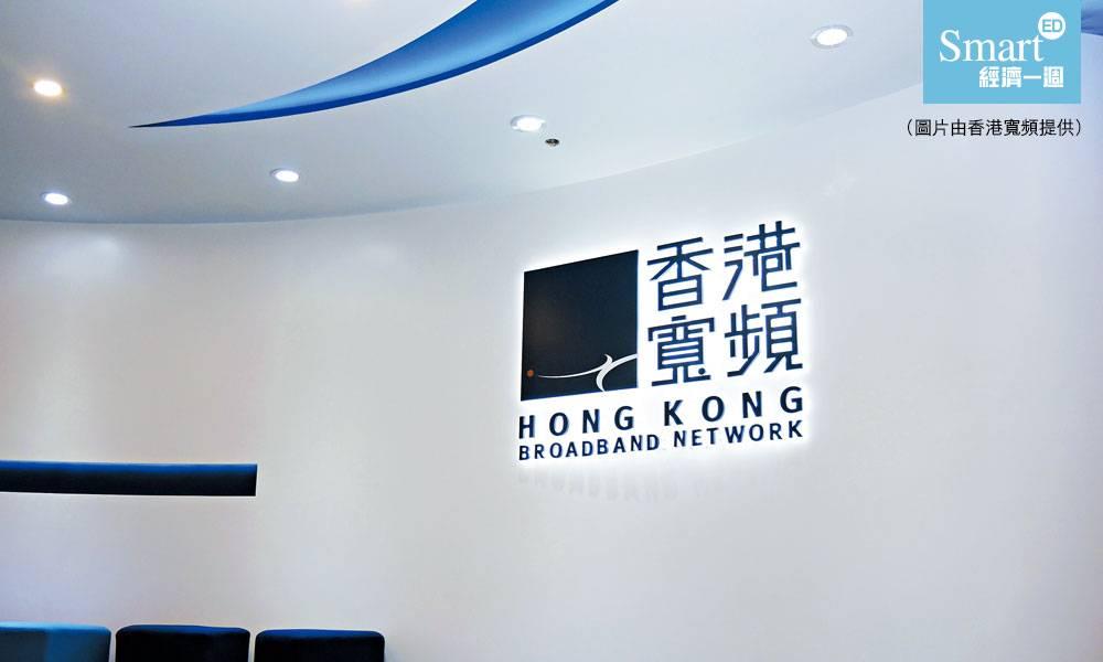 在家工作 中小企 Zoom 視像會議 香港寬頻 辦公室電話 武漢肺炎