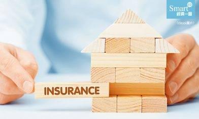 最少兩家虛擬保險申請審批中 滲透率提升需時 保監局:目前網上投保佔1%以下