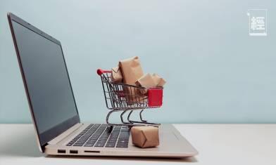認清股市催化劑 造神Shopify 4年升20倍|簡志健