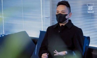 沈旭暉:香港議題非中美談判重點 美國難以取消《香港關係法》