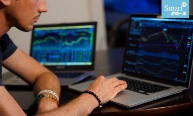 【武漢肺炎】股市最壞時間已經過去?港美股市關鍵位睇呢度|溫鋼城