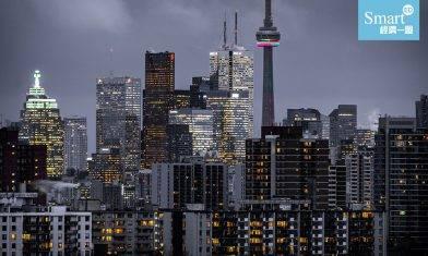 【移民加拿大搵工難?· 下】生活指數、樓價非想像中低 美好卻在於有選擇空間  廢中移民加拿大