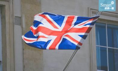 英國強制隔離措施 授權醫療人員執法 強制隔離潛在患者 英確診人數增至八名 武漢肺炎