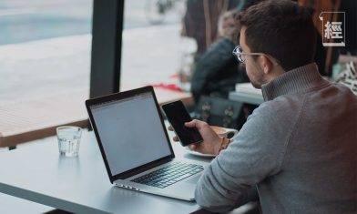 唔止HelloToby!5大搵Freelance平台搵齊Design、翻譯、打字 freelance job 空餘時間在家工作賺外快