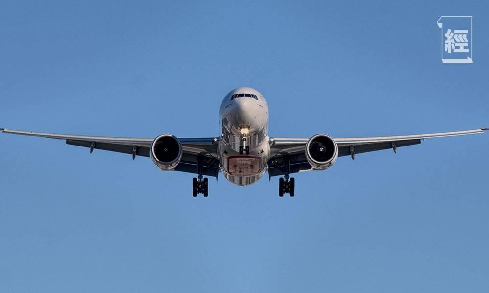 武漢肺炎旅遊保險 取消行程更改行程邊間受保?被拒入境、拒發簽證、航班停飛情況解構