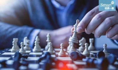恒指處好淡分界線下 投資者宜跟隨策略 順勢而為|潘家榮