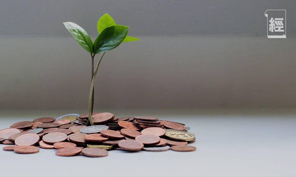 稅貸優惠比較2020|花旗延至4月中 邊間銀行低至兩厘?用低息稅務貸款投資、清卡數
