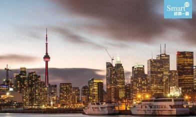 【移民加拿大搵工難?· 上】難找同職級職位?談97年移民與現在的分別、現實與想像|廢中移民加拿大