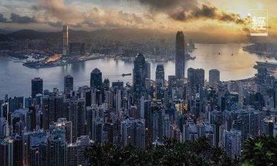 大摩:香港經濟將下行 分析大摩最新報告 盤點8隻大摩愛股